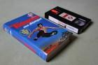 Todesgrüsse aus Shanghai UFA Bruce Lee VHS