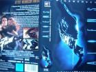 Aliens ... Sigourney Weaver