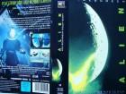 Alien ... Sigourney Weaver,Tom Skerritt, John Hurt, Ian Holm