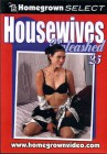 Housewives Unleashed # 25 - OVP