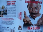 Der Guru ... Eddie Murphy, Jeff Goldblum, Kelly Preston