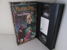 VHS - The Phantom of the Opera - Lon Chaney - UAV PAPPE