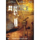 Transit Palace DVD mit Dean Stockwell