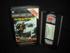 Die Wiege des Satans VHS Warner Home Verleih