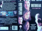 Outbreak ... Dustin Hoffman, Rene Russo ...  Engl. Version