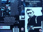 Bullitt ...Steve McQueen,Jaqueline Bissett .. Engl. Version