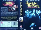 Jackie Brown ... Robert De Niro ... Engl. Version