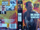 Die Hard with A Vengeance ... Bruce Willis..  Engl. Version
