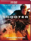 Shooter HD DVD