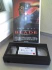 BLADE WESLEY SNIPES VHS UNCUT