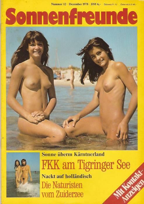 Sonnenfreunde bilder porn movie