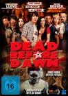 Dead before Dawn - NEU - OVP - Folie