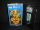 Sto�trupp durch die gr�ne H�lle VHS Movie Glasbox