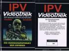 IPV: Die Schreckensmacht der Zombies gr.lim. Hartbox 22/66
