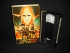 Surprise Attack - Angriff im Morgengrauen VHS Solar Video