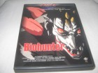 BIOHUNTER -DVD UNCUT RAR -TOP ANIME (Ninja Scroll/Wicked Cit