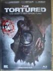 THE TORTURED - Mediabook - Cover A (Uncut)