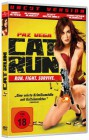 Cat Run - Uncut Version NEU/OVP