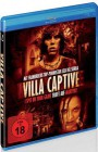 Villa Captive Blu Ray NEU/OVP