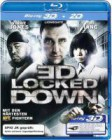 Locked Down 3D [Blu-ray] (deutsch/uncut) NEU/OVP