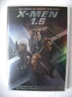 X-Men 1.5 - X-Treme Edition