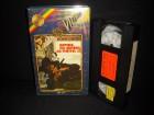 Spiel dein Spiel und töte, Joe VHS Mike Hunter Sterne