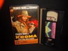 Keoma - Das Lied des Todes VHS Franco Nero VPS