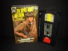 Zu spät für Helden - Antreten zum Verrecken VHS Thorn EMI
