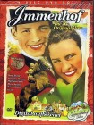 Immenhof - Die 5 Originalfilme *** 3 DVD-Box *** NEU/OVP ***