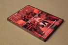 BLOODFIGHT Bolo Yeung / Yasuaki Kurata / Simon Yam US-DVD