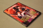 YELLOW FANGS Hiroyuki Sanada / Sonny Chiba US-DVD