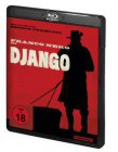 Django - Das Original [Blu-ray] (deutsch/uncut) NEU+OVP