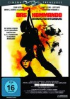 Cinema Treasures: Das Kommando - Remastered