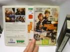 A 28 ) Delta Force Chuck Norris
