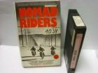 A 123 ) IHV Nomad Riders Biker Film Rar
