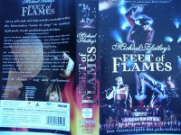 Michael Flatley´s Feet of Flames
