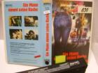 A 276 ) Ein Mann nimmt seine Rache Acron Media AG Video Gial
