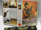 A 181 ) The Last American Soldier Video News