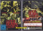 *DAYS OF THE DEAD 3 *UNCUT* DEUTSCH *NEU/OVP*