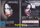 *THE DEAD OUTSIDE *UNCUT* DEUTSCH *NEU/OVP*