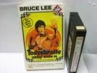 A 456 ) Alter Ufa Bruce Lee Die Todeskralle schlägt wieder z