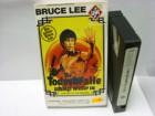 A 353 ) Alter Ufa Bruce Lee Die Todeskralle schlägt wieder z