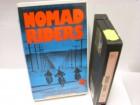A 565 ) IHV Blau Nomad Riders Biker Film