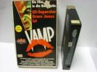 A 508 ) Grace Jones in Vamp