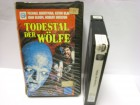 A 172 ) Todestal der Wölfe