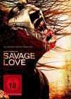 Savage Love - NEU - OVP - Folie - Olaf Ittenbach