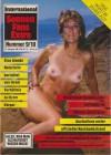 TOP Nudisten - top FKK Magazin - Sonnenfans Extra Nr.9/10