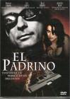 El Padrino-Das tödliche Vermächtnis des Paten