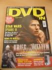 DVD VISION 12/2005