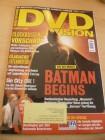 DVD VISION 11/2005
